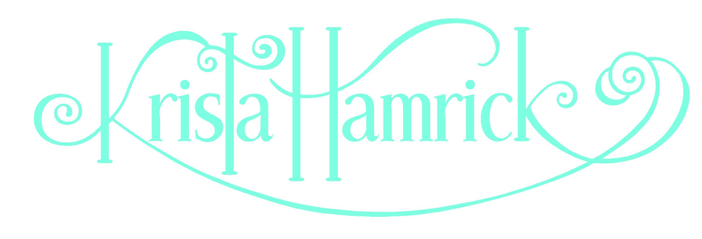 krista-hamrick-logo-snss1.jpg